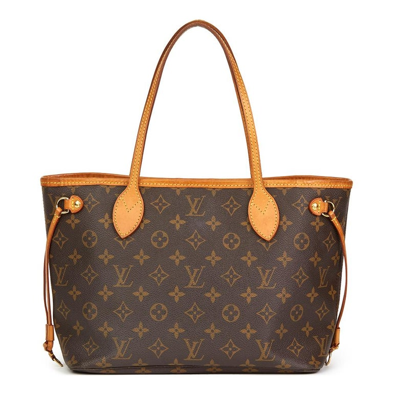 2007 Louis Vuitton Xupes X Year Zero London 'Hey Good Lookin' Neverfull PM In Good Condition For Sale In Bishop's Stortford, Hertfordshire