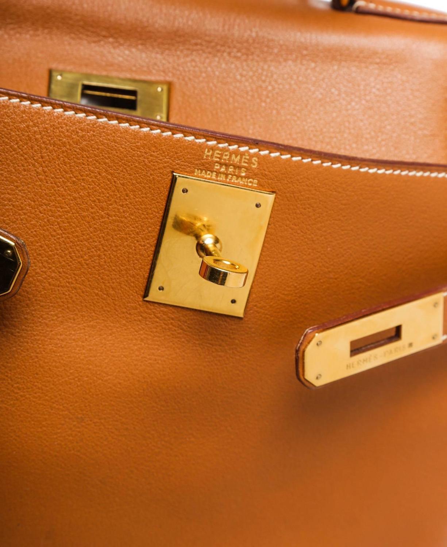 hermes birkin bag outlet - hermes burgundy leather 32cm kelly handbag ghw, birkin bag crocodile