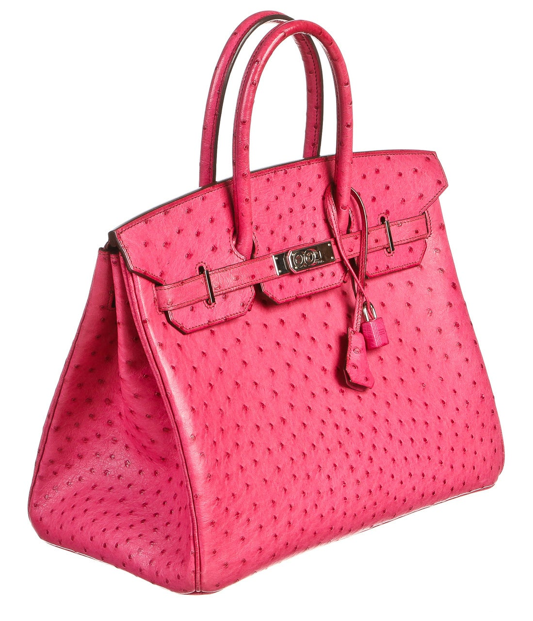 best fake birkin bag - hermes birkin pink ostrich leather