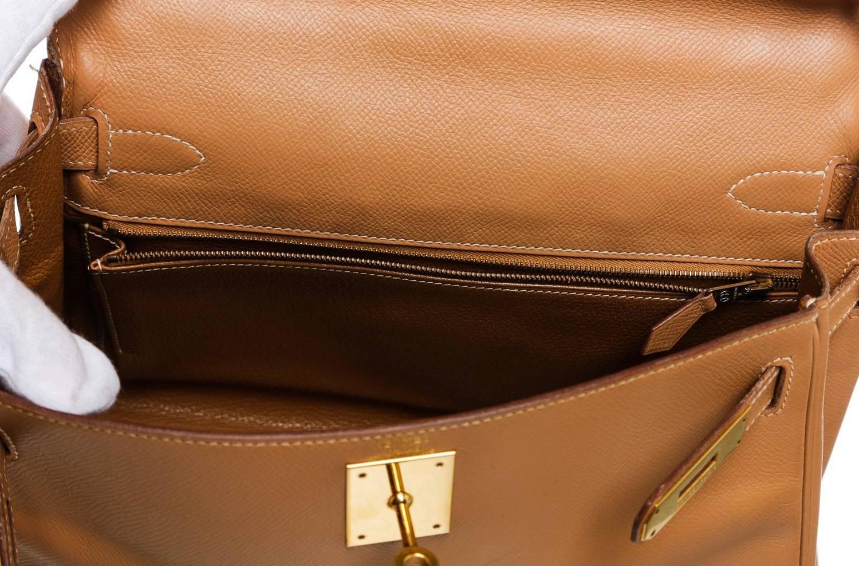 hermes passport cover - hermes gold epsom leather 28cm kelly handbag ghw, hermes constance ...