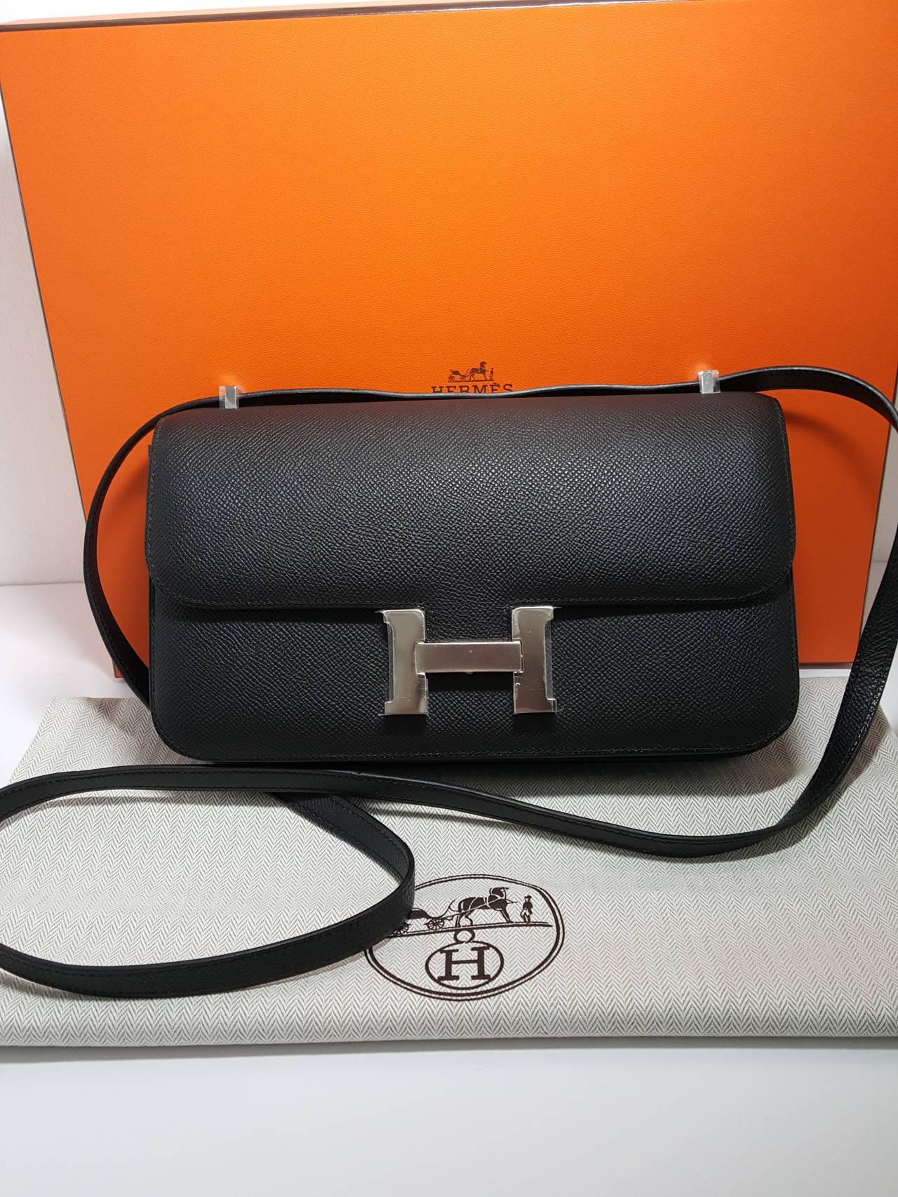 hermes travel wallet - hermes epsom constance elan bag, birkin vs kelly bag