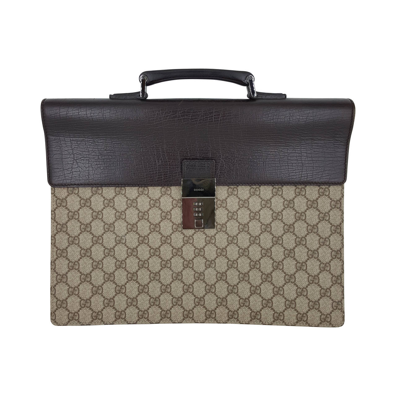 Gucci Official Site Redefining modern luxury fashion