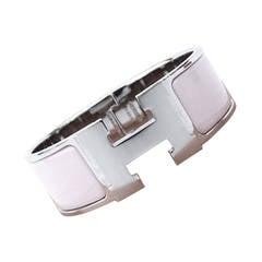 Fashion Bracelets at 1stdibs - Page 5