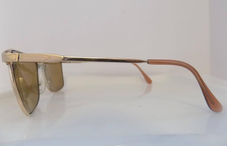 1980s Person sunglasses NWOT 2