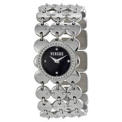 Versus By Gianni Versace Watch