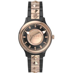 Versus by Versace Watch