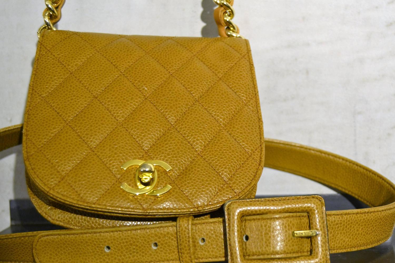 Сумки шанель копия люкс : Женские сумки : Интернет магазин