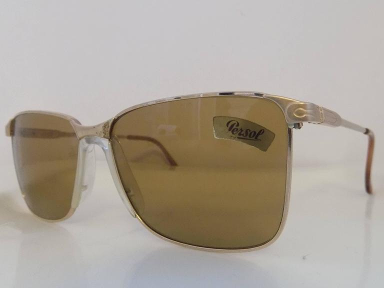 1980s Person sunglasses NWOT 3