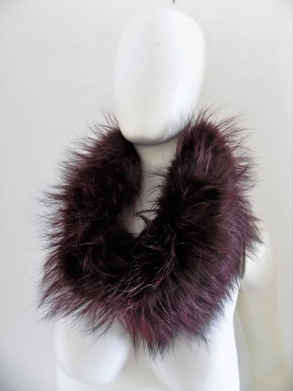 Gucci Fur Hat 3