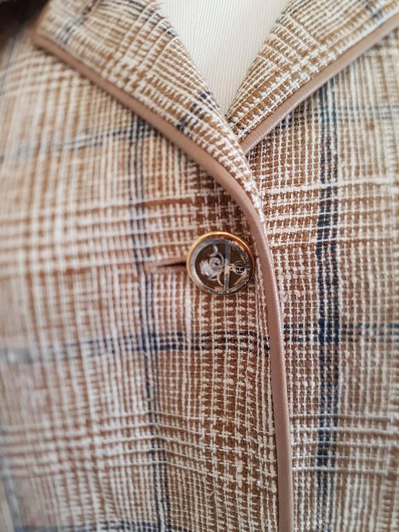 Hermes Jacket For Sale 1
