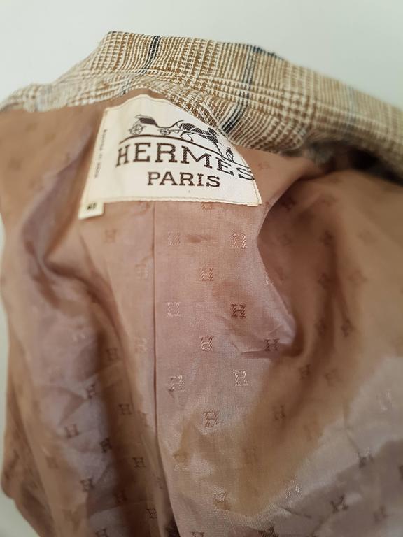 Hermes Jacket For Sale 3