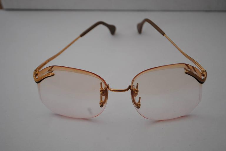 Neostyle Sunglasses totally made in germany