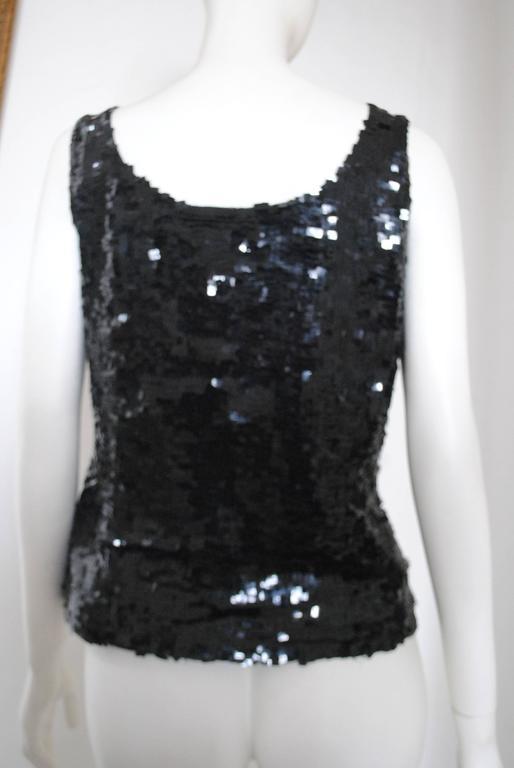 Dior Addict T Shirt For Sale - Ontario Active School Travel