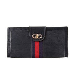 1970s Gucci logo  Purse