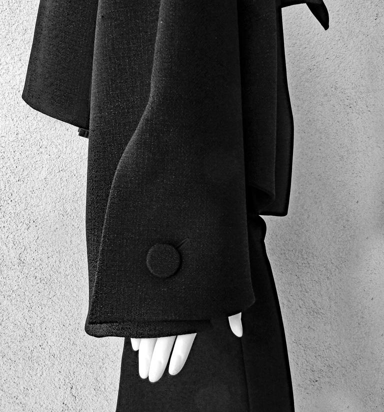 Christian Dior Stylish Couture 50's Inspired Suit 2013 Runway Collection   For Sale 2
