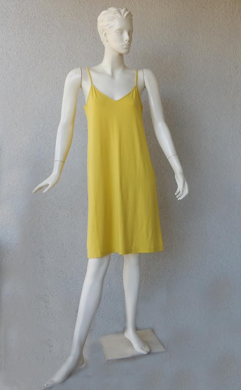 Women's Issey Miyake A/W 2009 Hi Fashion Origami Caftan & Dress Ensemble   New! For Sale
