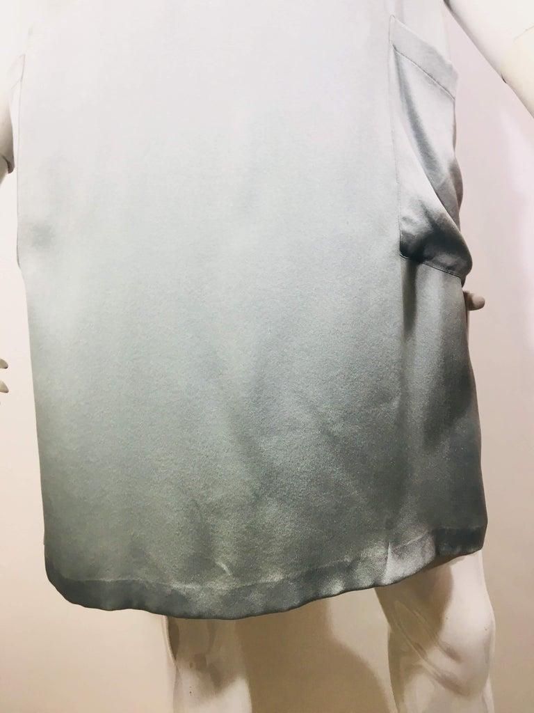 Fendi Short Sleeve Dress For Sale 1