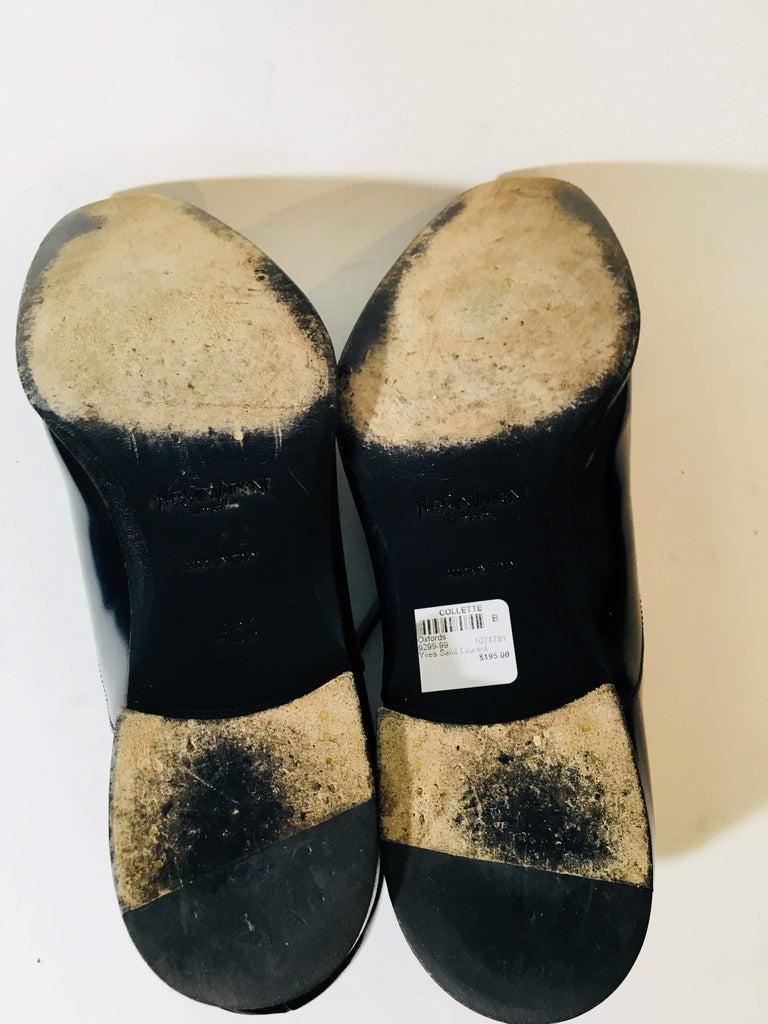 Men's Mens Yves Saint Laurent Loafers