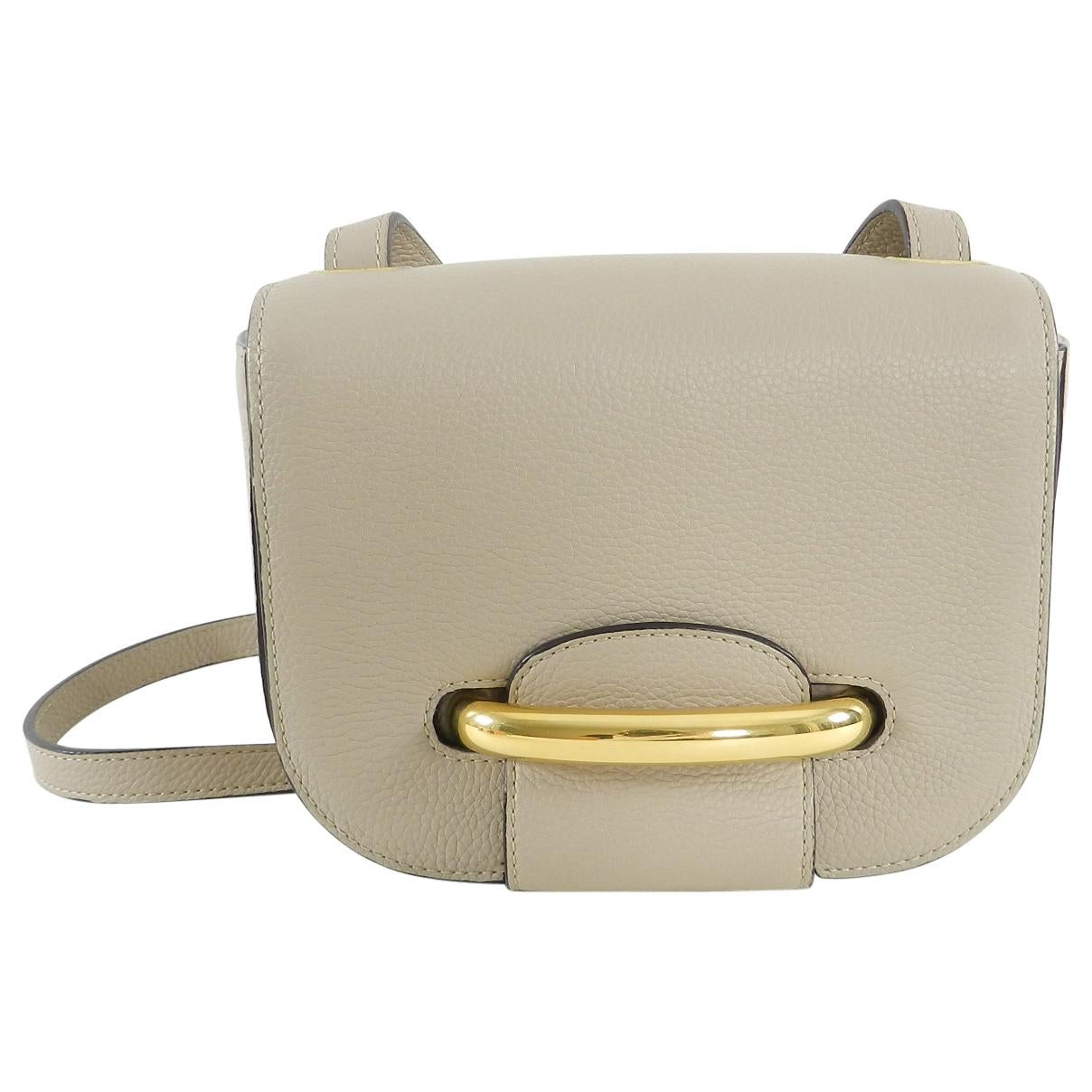 87e5134a0f6 ... leather hobo shoulder bag light coffee f24db 011cc official mulberry  small light taupe selwood bag with gold bar for sale 00cf0 4d8ab ...