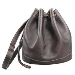 hermes birkin replica reviews - I Miss You Vintage Handbags and Purses - Toronto, ON M6J 2Z2 ...