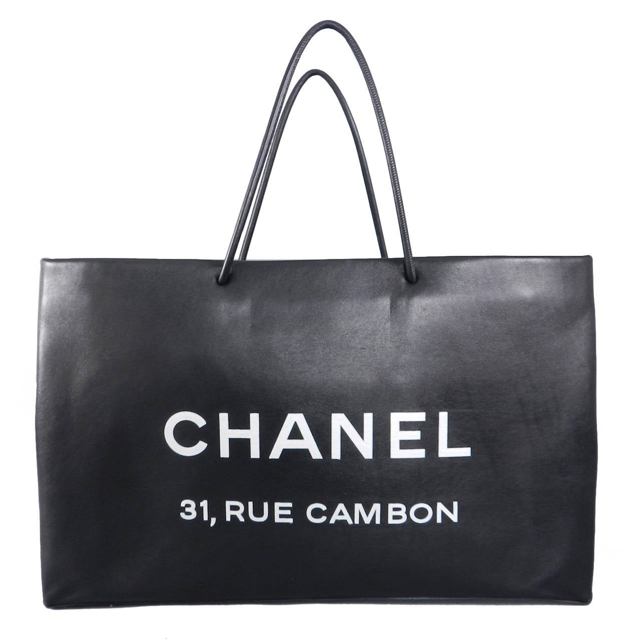 Chanel bag shop online