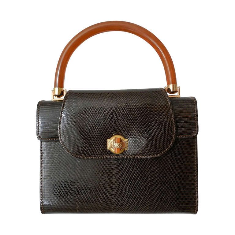 3921a50d1618 Gucci Box For Purse | Stanford Center for Opportunity Policy in ...
