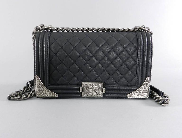 179b5c204c87f4 Chanel Bags For Sale Toronto | Stanford Center for Opportunity ...