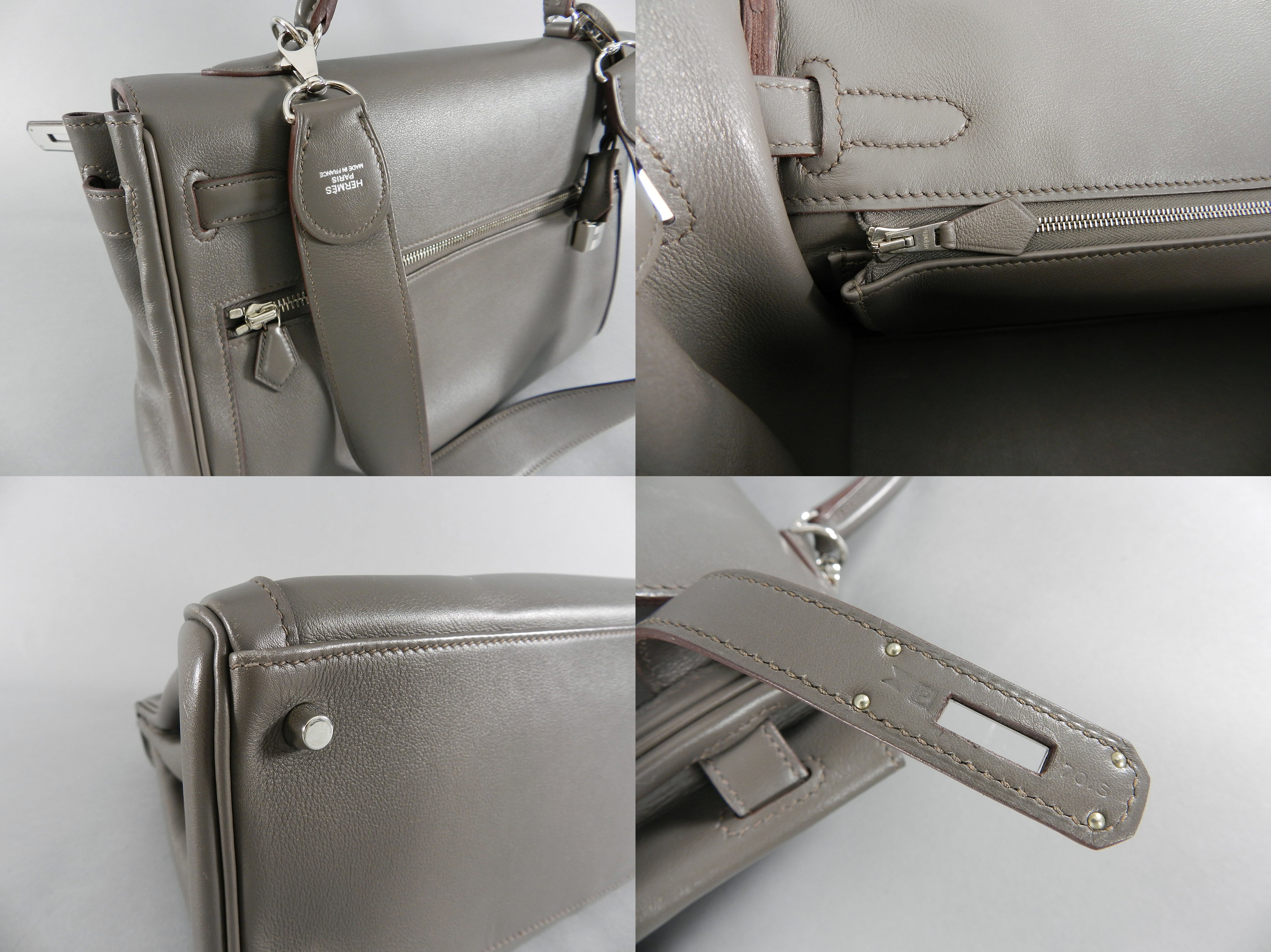 71028fc91a5f get hermes bag made in new zealand quotes 661d9 a0b4c