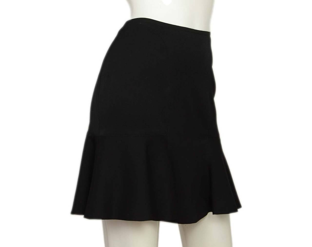 You searched for: black wool skirt! Etsy is the home to thousands of handmade, vintage, and one-of-a-kind products and gifts related to your search. No matter what you're looking for or where you are in the world, our global marketplace of sellers can help you find unique and affordable options. Let's get started!