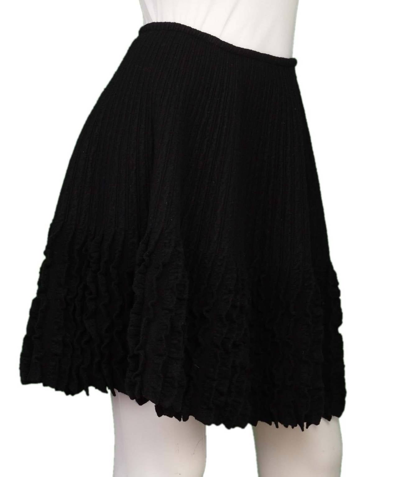Find great deals on eBay for black wool pencil skirt. Shop with confidence.