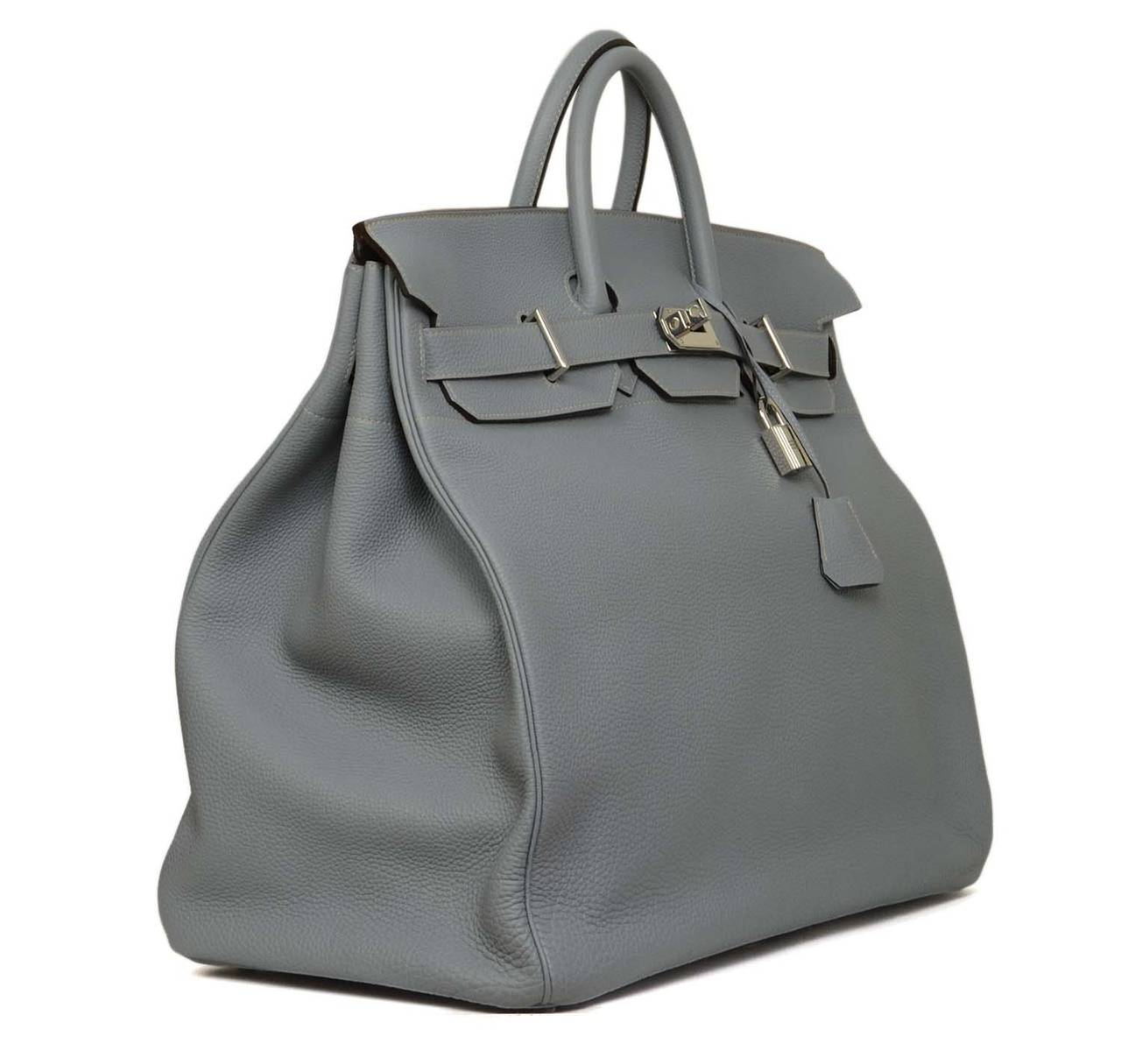 hermes bag for sale - hermes travel birkin 50, birkin bag fake