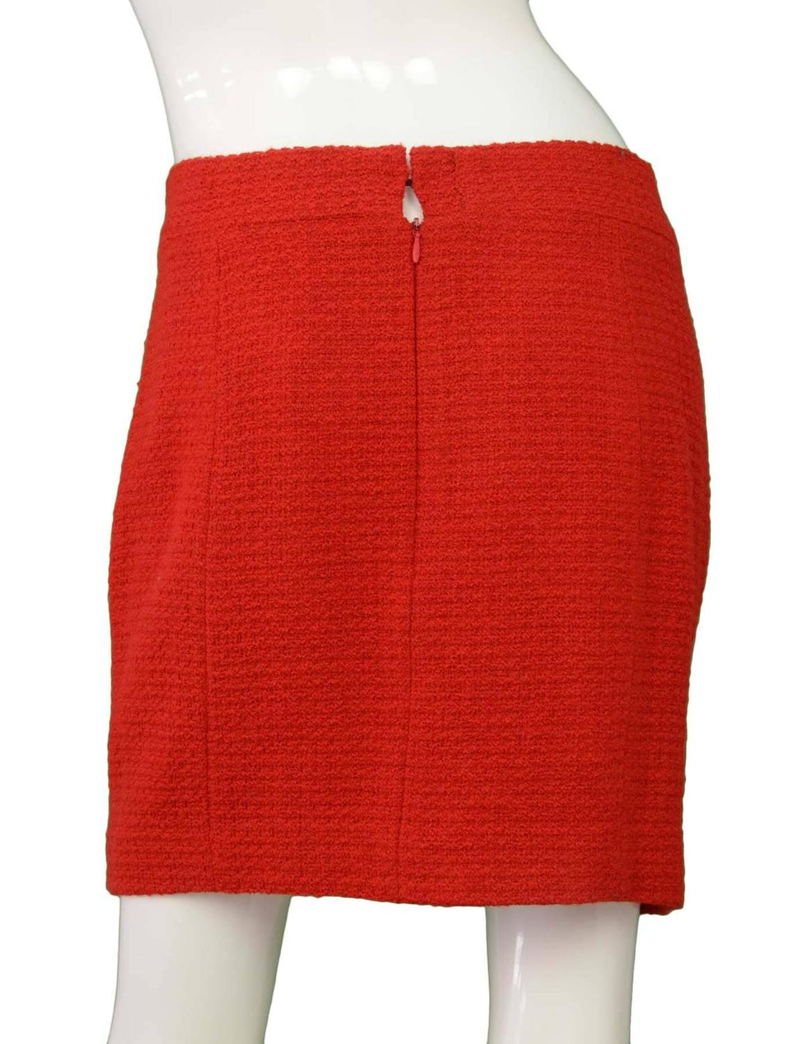 Find red wool skirt at ShopStyle. Shop the latest collection of red wool skirt from the most popular stores - all in one place.