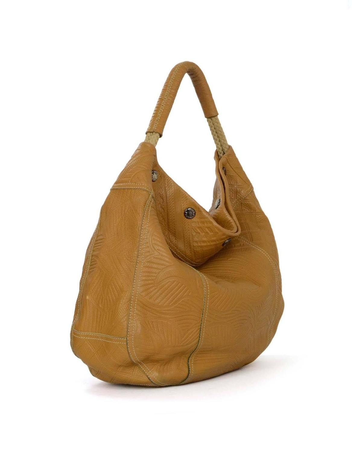 1779debfd4fe Prada Black And Tan Bag | Stanford Center for Opportunity Policy in ...