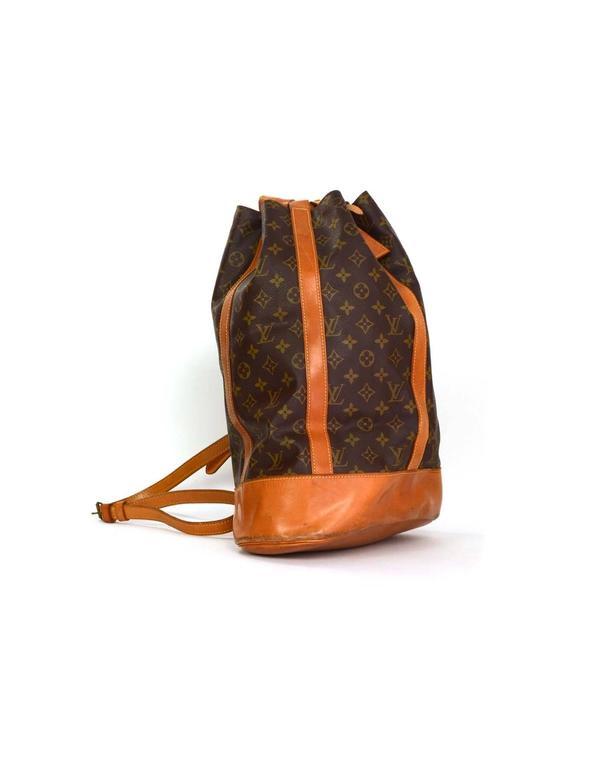 Popular Louis Vuitton Replica Sling Bag Online Shopping India  Craftsvilla