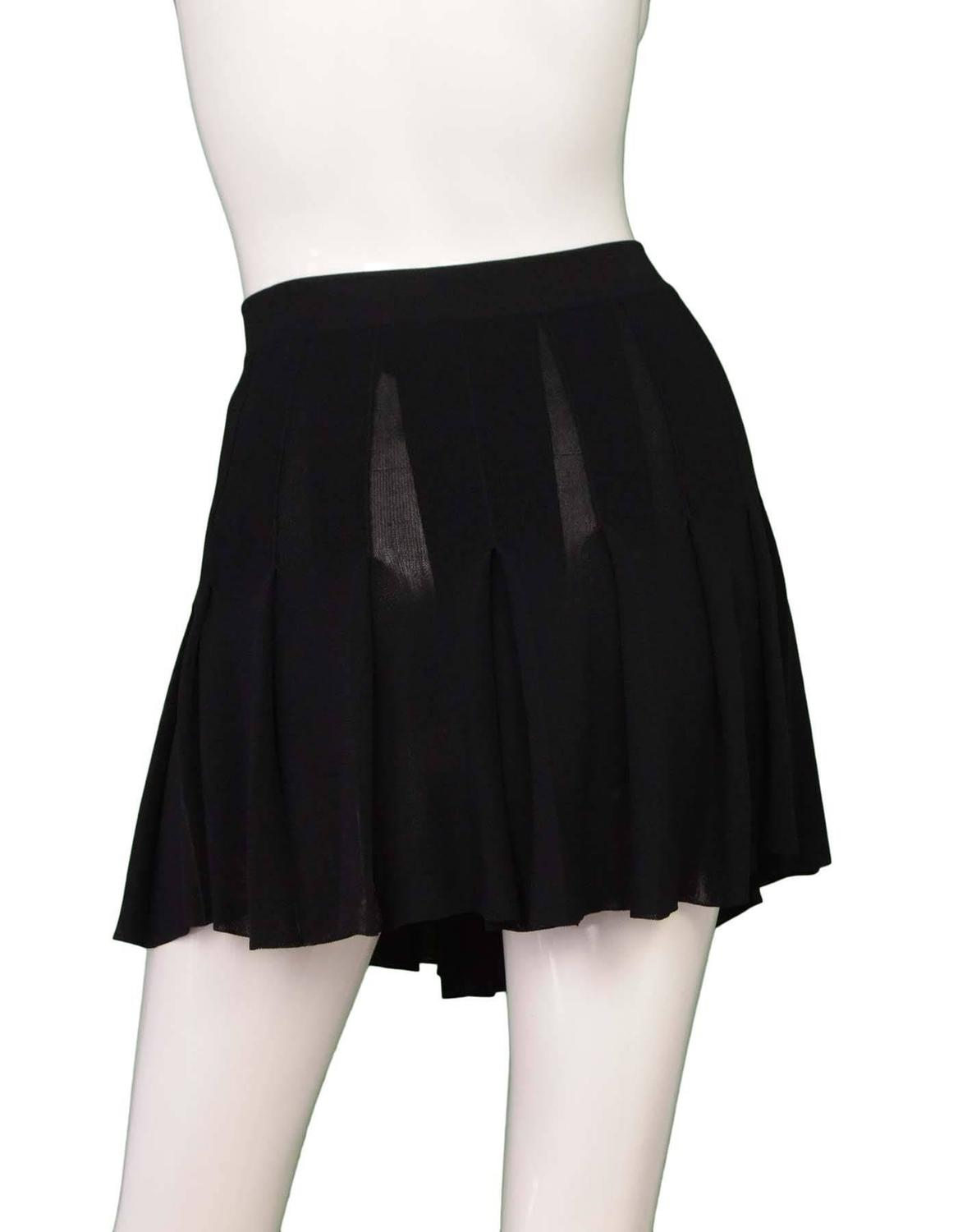 Buy the latest short mini skirts for sale cheap shop fashion style with free shipping, and check out our daily updated new arrival short mini skirts for sale at shopnow-bqimqrqk.tk