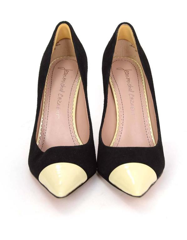 Moschino Vero Cuoio Women S Shoes
