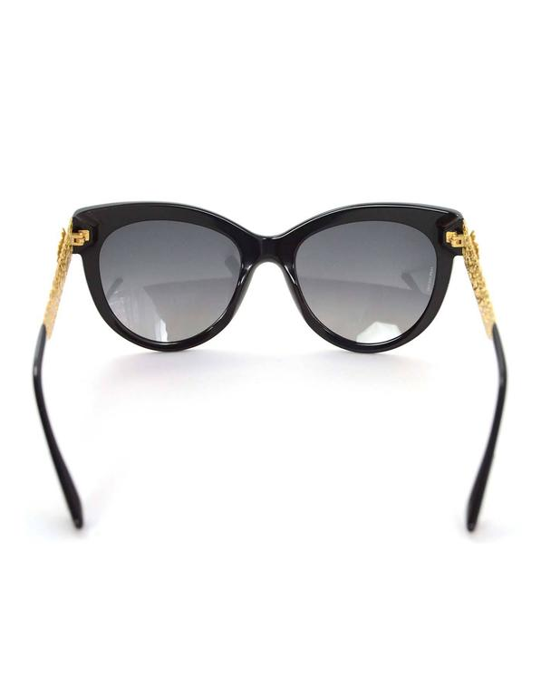 f01b1ec7766 Dolce And Gabbana Sunglasses Baroque Price « Heritage Malta