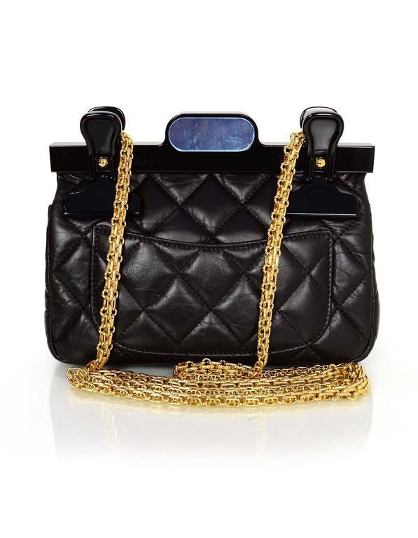 New Chanel Handbags For Ahoy Comics