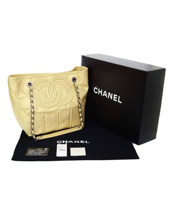 cc72448154ba Chanel Dust Bags For Sale | Dr.Paul