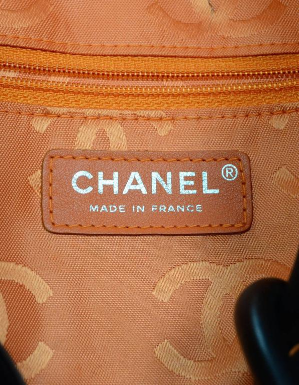 6f69c8cee4e1a5 Chanel Cambon Bag Made In France | Stanford Center for Opportunity ...