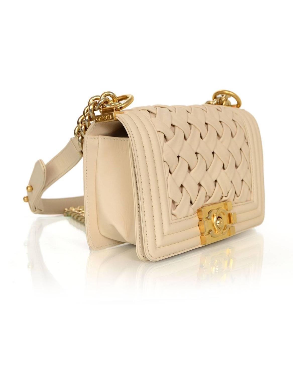 6a00a4a4529f Chanel Limited Edition Bags 2013 | Stanford Center for Opportunity ...
