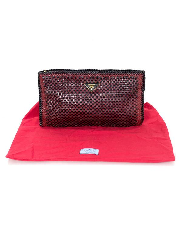 25a1371cbb3b07 Prada Clutch Bag Sale | Mount Mercy University