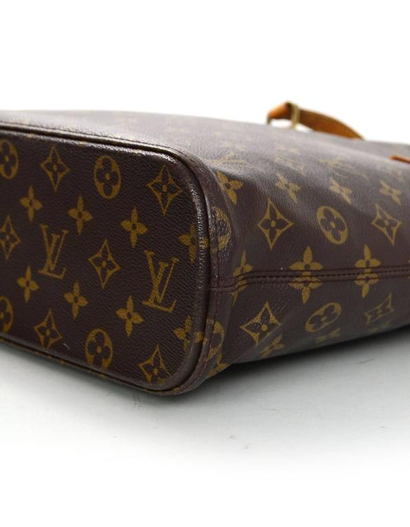 Louis Vuitton Monogram Vavin GM Tote Bag For Sale at 1stdibs 10a3096c3