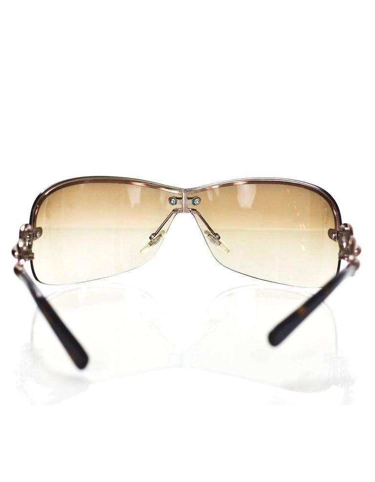 78fb95c813 Gucci Sunglasses Case For Sale - Bitterroot Public Library