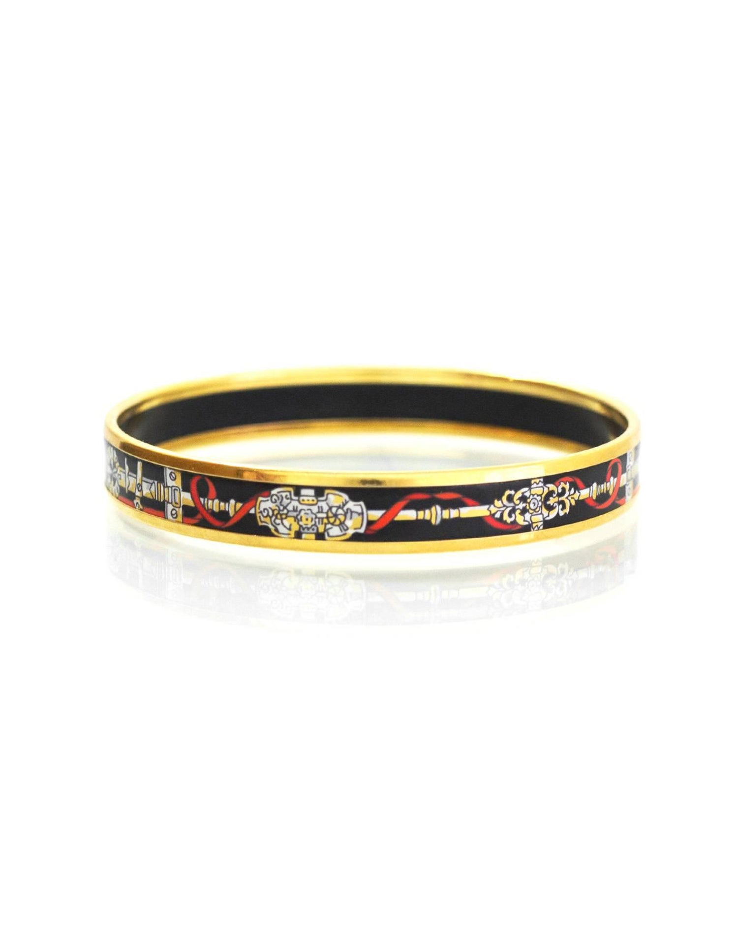 second of thumbnail bangles collection matthew hand tippy set the enamel products fifth