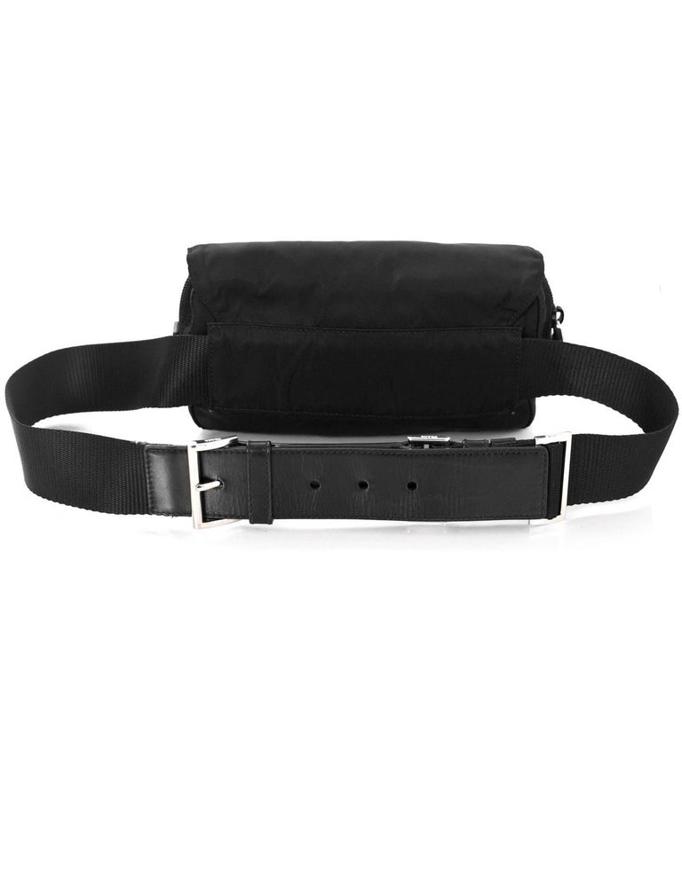 7116ed2713df Prada Nylon Belt Bag Sale | Stanford Center for Opportunity Policy ...