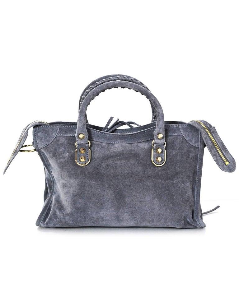 963c8def4e Balenciaga Small Crossbody Bag Price