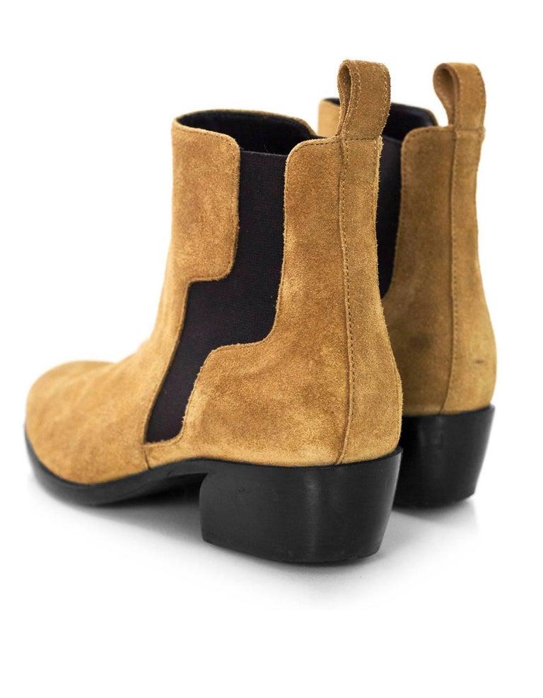 Pierre Hardy Shoes Sale