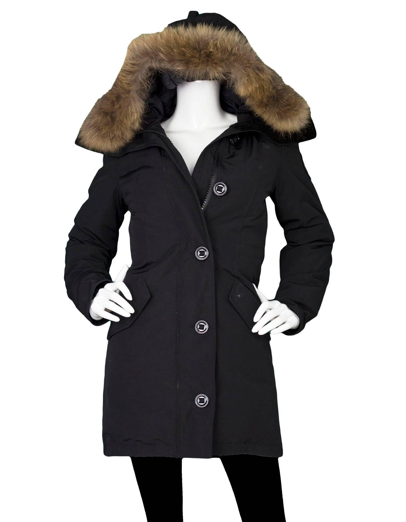 canada goose down coats on sale