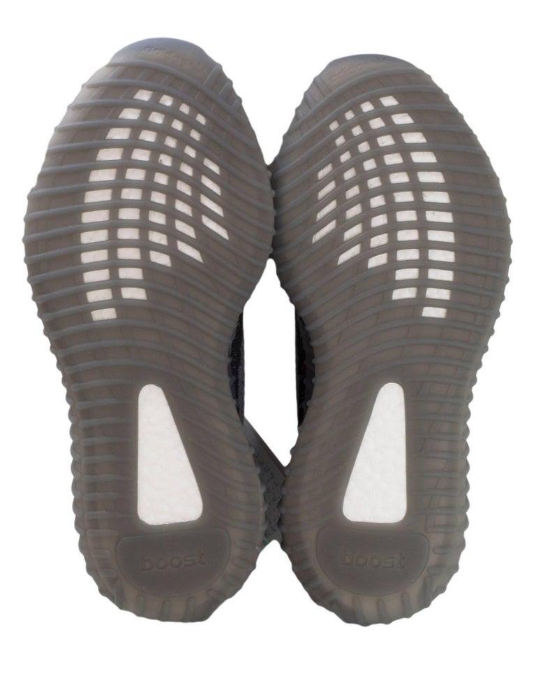 e80b39c19 Men s Adidas x Kanye West MENS Yeezy Boost 350 V2 Beluga 2.0 Sneakers Sz 10  NIB